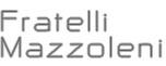 Fratelli Mazzoleni - ingrosso merceria e filati a Brescia