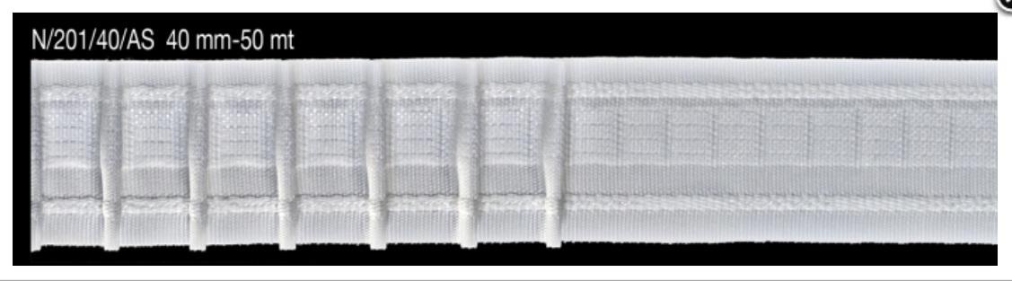 Accessori per tende tutte le offerte cascare a fagiolo - Accessori per tende da interno ...